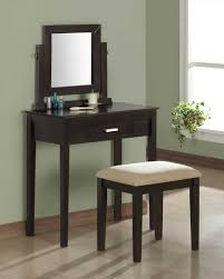 Small White Bedroom Vanities Home Decoration Small Bedrooms Furniture With Drawers And White
