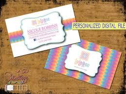 business card template kinkos business card template free card