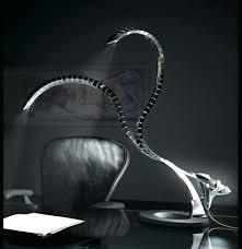 desk best led desk lamp for studying best desk lamp for eyes led
