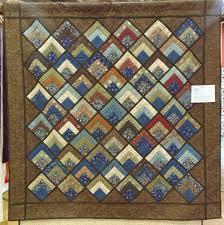 Patterns For Duvet Covers William Morris Duvet Cover William Morris Style Duvet Cover Find