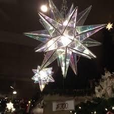 bethlehem pennsylvania christmas lights moravian book shop 35 photos 33 reviews bookstores 428 main