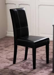 chaises salle manger ikea ikea chaise salle manger beau table manger ikea et chaise de