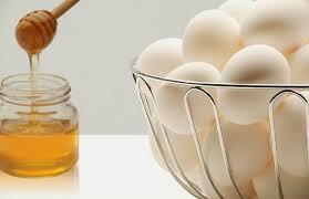 ramuan obat kuat tjm terbaik cepat bereaksi dan alami