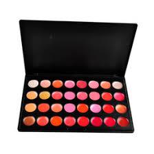 cheap makeup classes makeup classes online professional makeup classes for sale