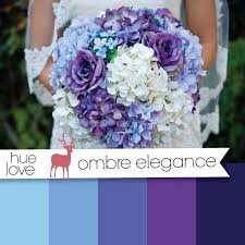 purple and blue wedding captivating purple and blue wedding flowers wedding guide