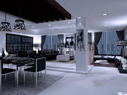black ice duplex house in dhaka bangladesh website www