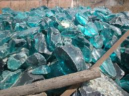 Fire Pit Glass Rocks by Garden Using The Elegance Colorful Fire Pit Glass Marbles