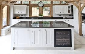 kitchen collections com kitchen collections sanctuary kitchens