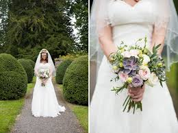 wedding top tips all about wedding flowers