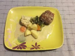 la cuisine du bonheur thermomix paupiettes de veau sauce au cidre naniemix