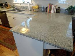 kitchen tile flooring ideas pictures granite tile kitchen countertops tile flooring ideas