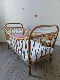 le bon coin chambre bébé chambre bebe vintage ide de dcoration chambre bb vintage cadeau