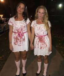 31 two person halloween costumes that are borderline genius the