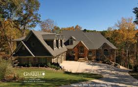 mountain home house plans uncategorized rustic mountain home designs for best rustic