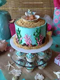 the sea baby shower ideas 22 best the sea baby shower images on