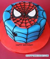 happy birthday cake images kid u0027s 2happybirthday