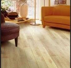 plastic floor mats for wood floors carpet vidalondon