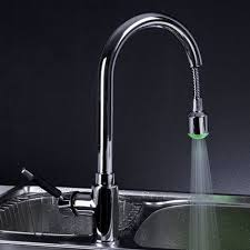 Kitchen Faucet Modern Some Factors To Consider For Choosing The Modern Kitchen
