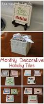 tile craft projects cqazzd com