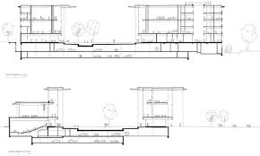 134 best foster u0026 partners images on pinterest norman foster