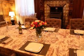 chambre hote valenciennes location chambre d hôtes watt home réf 3861 à valenciennes