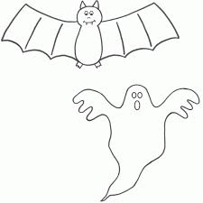 color pages for halloween download coloring pages bat coloring pages bat coloring pages