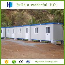 quality prefab house u0026 container house manufacturer