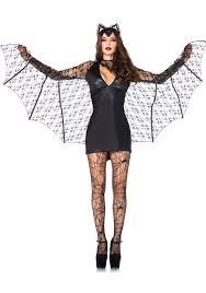 halloween morph costumes moonlight bat costume for halloween morph costumes us