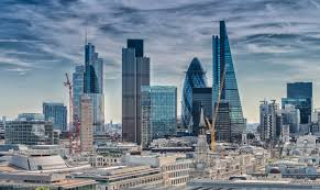 the city of will survive brexit master investor