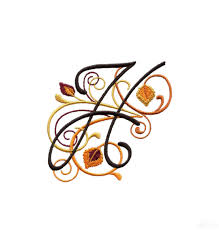 letter designs letters and b on pinterest this cool zenspirations