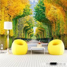 papier peint de bureau home decor backdrops photo papier peint pour le salon nature