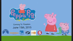 image download png peppa pig fanon wiki fandom powered wikia