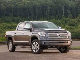 toyota tundra colors 2014 toyota tundra 2014 pictures information specs