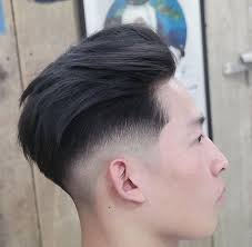 what is a persion hair cut awesome 30 sharp line up hairstyles precision styling at its