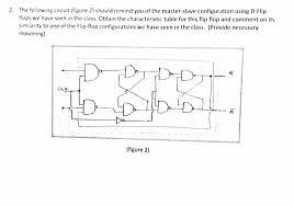 electrical engineering archive november 13 2014 chegg com