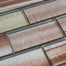 kitchen glass mosaic tile backsplash for elegant kitchen decor glass mosaic tile backsplash kitchen backsplash tiles glass glass kitchen backsplash tile