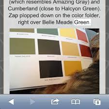 belle meade green nashville green exteriors pinterest belle