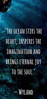 our favorite quotes and sayings scuba diving quotes