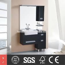 bathroom vanity bathroom vanity suppliers and manufacturers at
