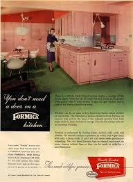 smeg 50s retro design idolza