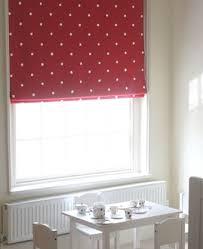 Best  Blackout Roman Blinds Ideas Only On Pinterest Blackout - Childrens blinds for bedrooms