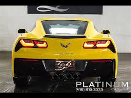 corvette lease takeover leasebusters canada s 1 lease takeover pioneers