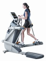 Rotating Stair Machine by Stair Machine Great With Stair Machine Fabulous Stairs Design