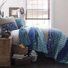 amazon com lush decor royal empire 3 piece quilt set king