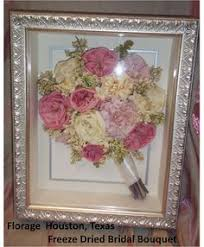 preserve wedding bouquet how to preserve wedding bouquet in frame bouquets