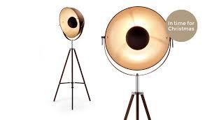 designer furniture and homeware dining sale now on made com