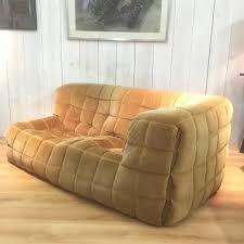 ligne roset canape canapé d angle ligne roset kashima michel ducaroy 1970 design