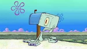 supmandude u0027s least favorite spongebob squarepants episodes of all