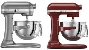 kitchenaid mixer amazon black friday review kitchenaid mixer plus top 10 best selling small kitchen