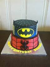 pinterest batman cakes ideas 12143 batman cake cake ideas